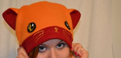 set_fella_free_kitty_hat_by_mylifeline-d4urn56